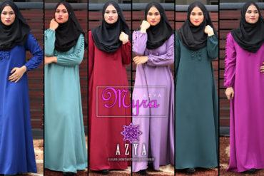 myra dress - banner